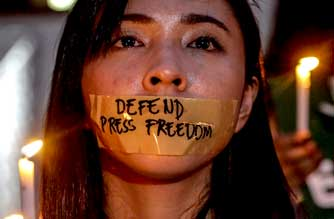 DEFEND-PRESS-FREEDOM